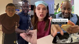 Hilarious Tik Toks to Send to your Friends on FaceTime 😂☎️ | Daily TikTok
