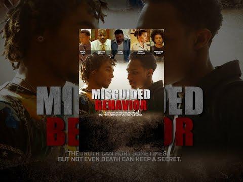 Download Misguided Behavior