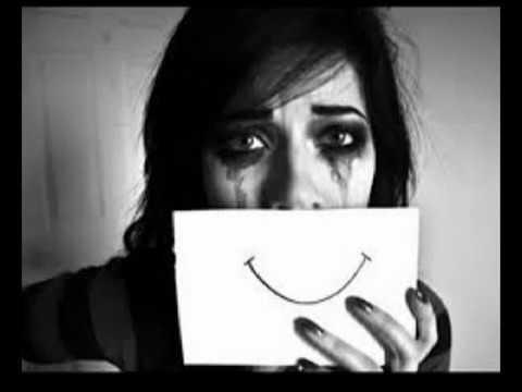 VIRGINITY--- A heart-melting video on International Women's Day 2017