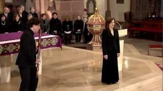 Hildegard von Bingen, Spiritus Sanctus