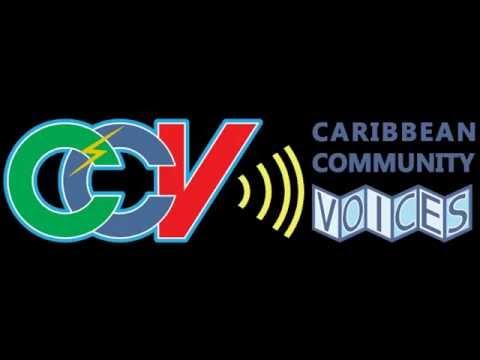 Caribbean Community Voices