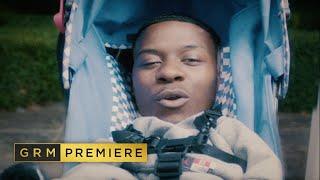 The Plug x JAY1 x Blueface - Curvy [Music Video] | GRM Daily