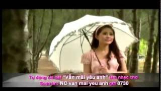 [MV] Vẫn Mãi Yêu Anh - Lương Bích Hữu