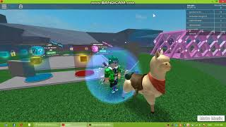 I'm Takojaki in the game Roblox Remember friends: D