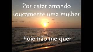 Yuri da Cunha Regressa Letra