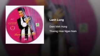 Lanh Lung