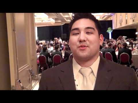 what is vector marketing