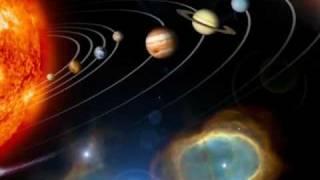 Reiki Music Peaceful Meditation And Cosmos