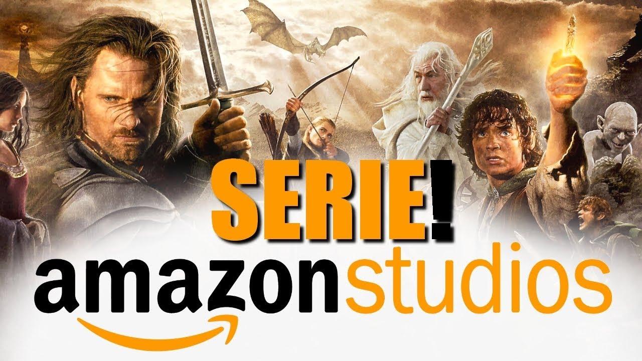 Post -- El señor de los anillos -- Serie Amazon Maxresdefault