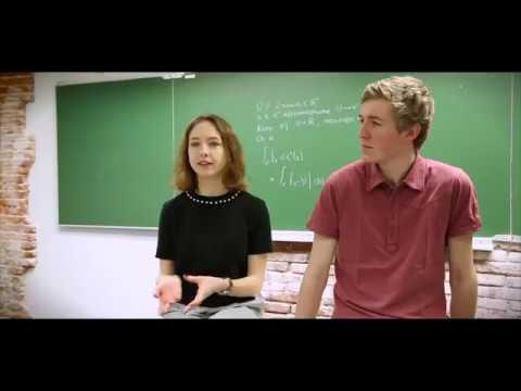 Licence Economie et Mathématiques - témoignages d'étudiants