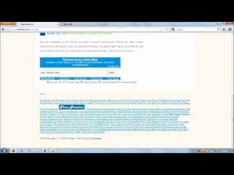 torrent download blocked in india