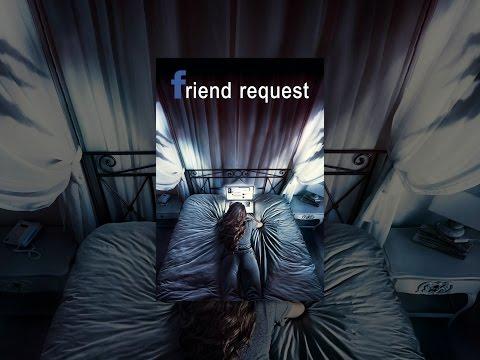 Friend request (VF)