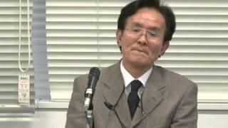 小保方晴子の精神状態 学位論文のヒアリングがまだ 3/14理研 thumbnail