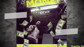 OTHY _ Money (Official Audio)