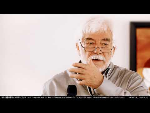 Selbstentfremdung: Wie der Mensch zum Mitläufer wird. Dr. Hans-Joachim Maaz