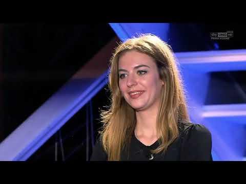 MasterChef Italia 7 puntata 2