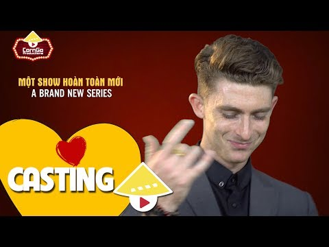 foreigners dating in vietnam