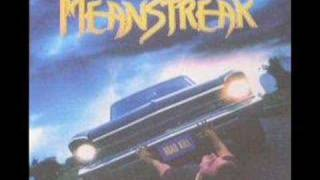 Meanstreak - It Seems To Me