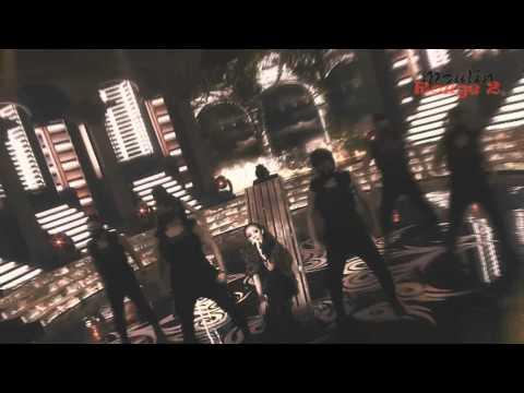 mini-drama:-moulin-rouge-2---episode-2-(big-bang-&-2ne1)---re-uploaded