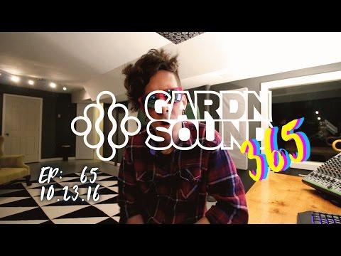 How To Write Music Like Porter Robinson Madeon