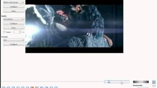 Обрезка видео (mp4 и flv) без перекодирования в Avidemux(Обрезка видео (mp4 и flv) без перекодирования в Avidemux. Скачать Avidemux (сайт программы): http://avidemux.sourceforge.net/download.html..., 2011-05-31T09:36:54.000Z)