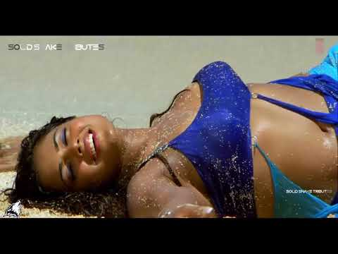 Sameera redy hot and sexy body show thumbnail