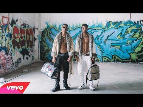 Dee & Troy (Blood Brothers) - No Hook (prod. Jugg Beats)