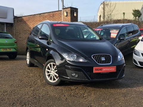 bartletts-seat-offer-this-altea-xl-1.6-tdi-cr-se-copa-dsg-in-hastings