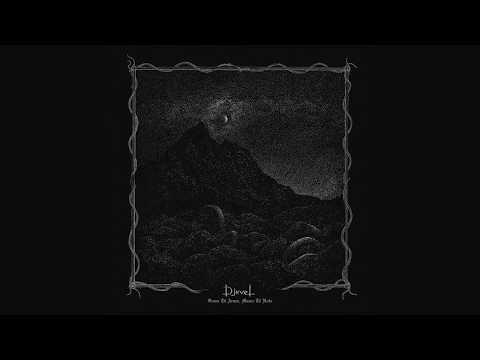 Djevel - Ormer Til Armer, Maane Til Hode (Full Album)