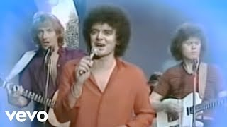 Air Supply - Lost In Love (Official Video)