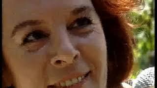 ShowTV  SON ÇARE 1996  İngiliz kızı sevdiği Türk genciyle Hülya Koçyiğit evlendirdi    Haber  Yüce K