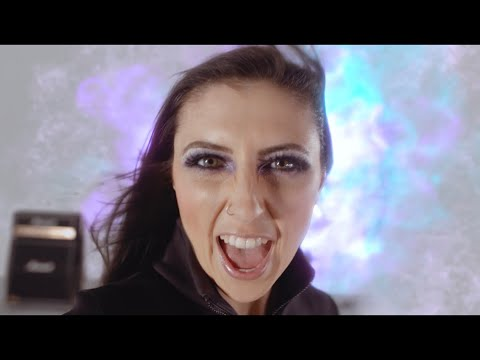 preview UNLEASH THE ARCHERS - Abyss from youtube