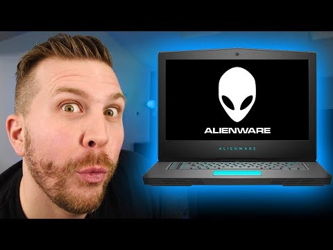 Do Alienware Laptops SUCK? Heres the Truth