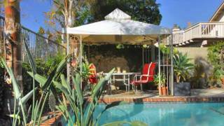 Orange County Real Estate 26142 Sally Drive  Lake Forest CA  Ruthie Truscott  REMAX Premier Realty