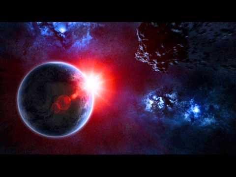 Ruslan - Set - Tabiti Feat Aelyn (Tropical Highlight Remix)