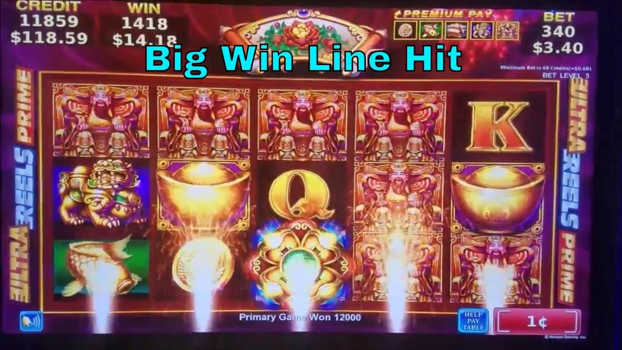 Slot machine live play with bonuses and progressive picks jackpots slot machine live play with bonuses and progressive picks jackpots izmirmasajfo