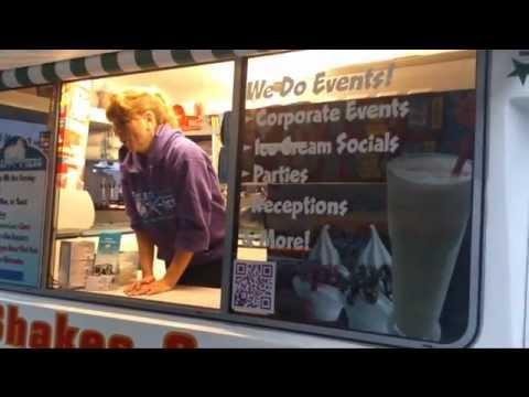 Akron Restaurants-PolarX-Press
