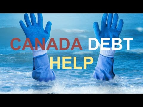 canada-debt-help:-are-you-making-these-debt-relief-mistakes?
