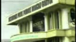 Profil Pondok Modern Darussalam Gontor Ponorogo