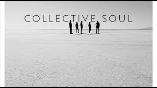 Collective Soul - December (Greatest Hits 2015 Version)