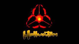 Hellsystem - My Gun (Nitrogenetics Remix)