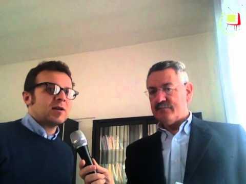 Fano - Ambito Terr. Soc. VI - Generazione Re-Public - Intervista a Stefano Brecciaroli