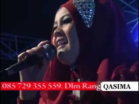 002 Dendang Qasima   YouTube