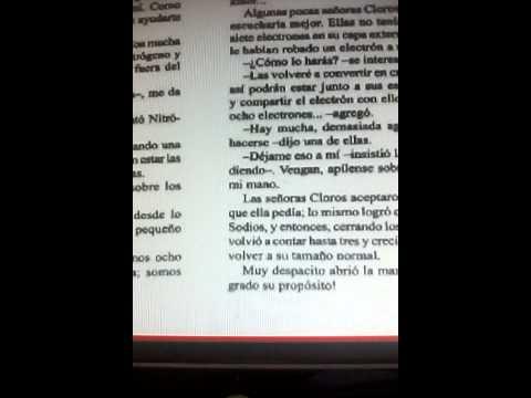 La Semiologia Pierre Guiraud Epub Download