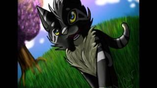 Warrior Cats Disney Themesongs