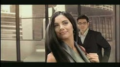 IM Agency's Alexandra Escat & Joshi Haas for Cream Silk Everyday Pack