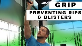 Video How to Prevent Rips and Blisters on the Pull Up Bar download MP3, 3GP, MP4, WEBM, AVI, FLV Juni 2018
