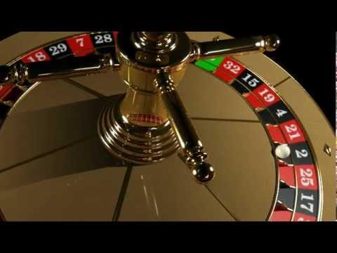 Red Line Casino