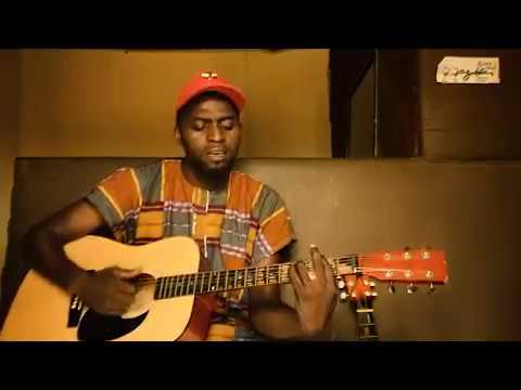 How to play love came down by Lenny Leblanc on key E  by mr chocks