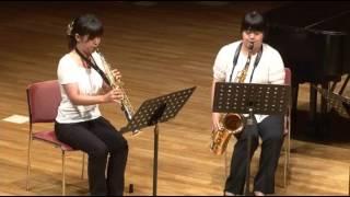 2010年8月20、22日に行われた【アカデミーサマーコンサート&ライブ】の...